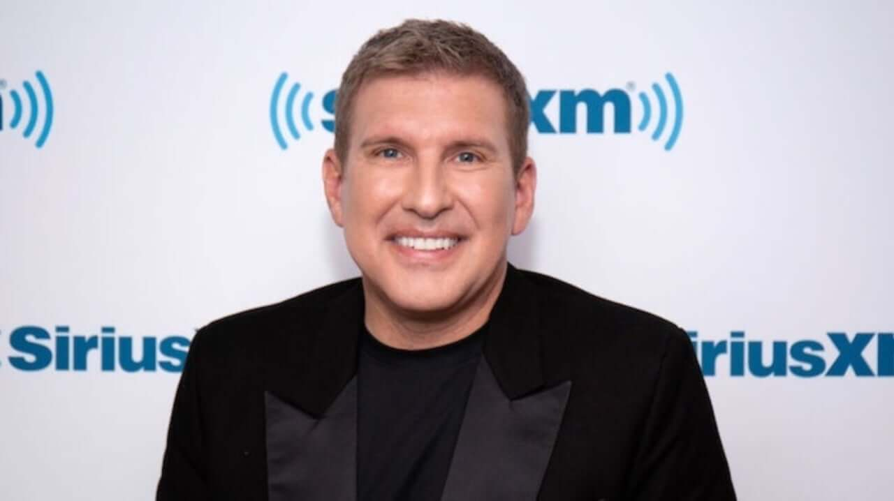 todd chrisley income sources