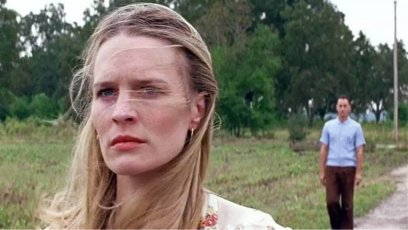 What Did Jenny Die From in Forrest Gump?