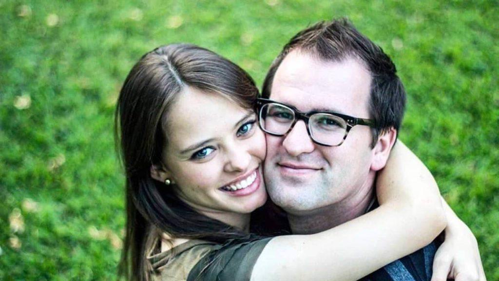 alan and kirlyam 90 day fiance