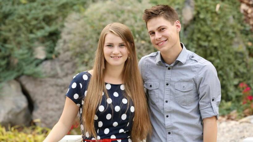 josh and aleksandra 90 day fiance