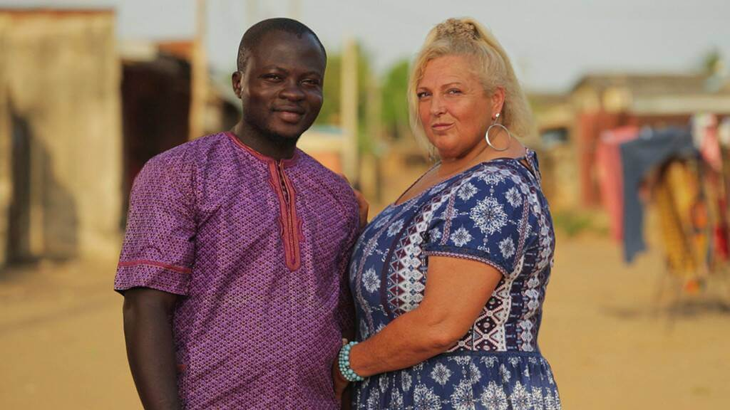 michael and angela 90 day fiance