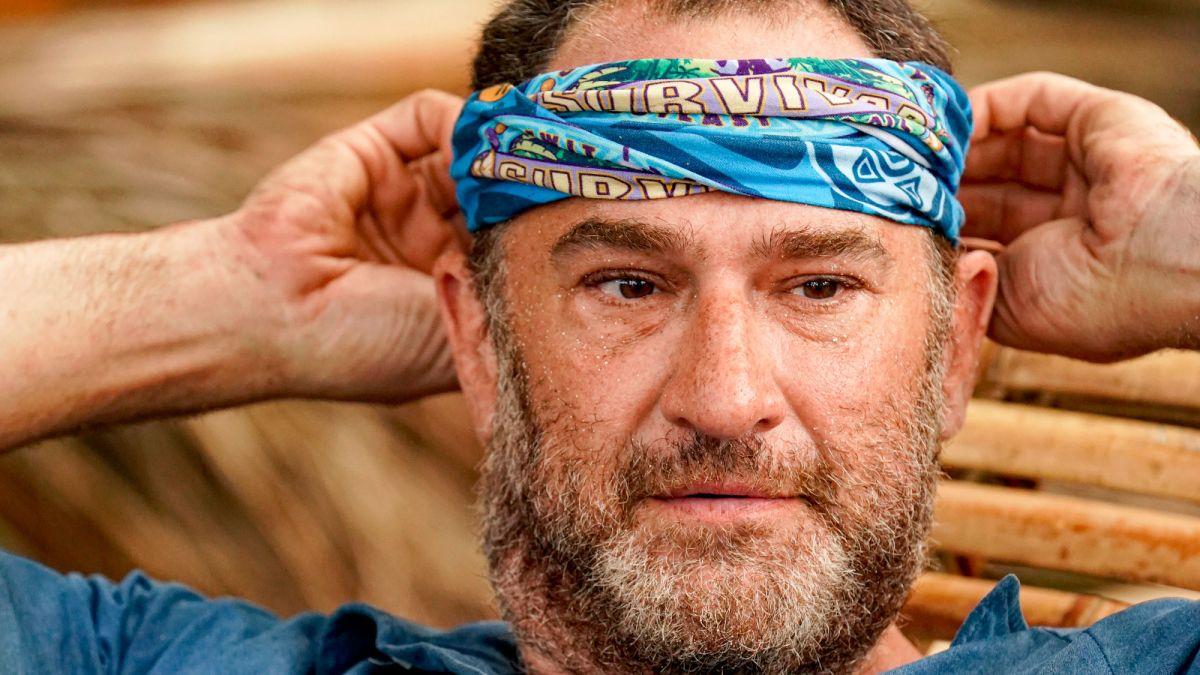 dan spilo ousted in season 39 of survivor
