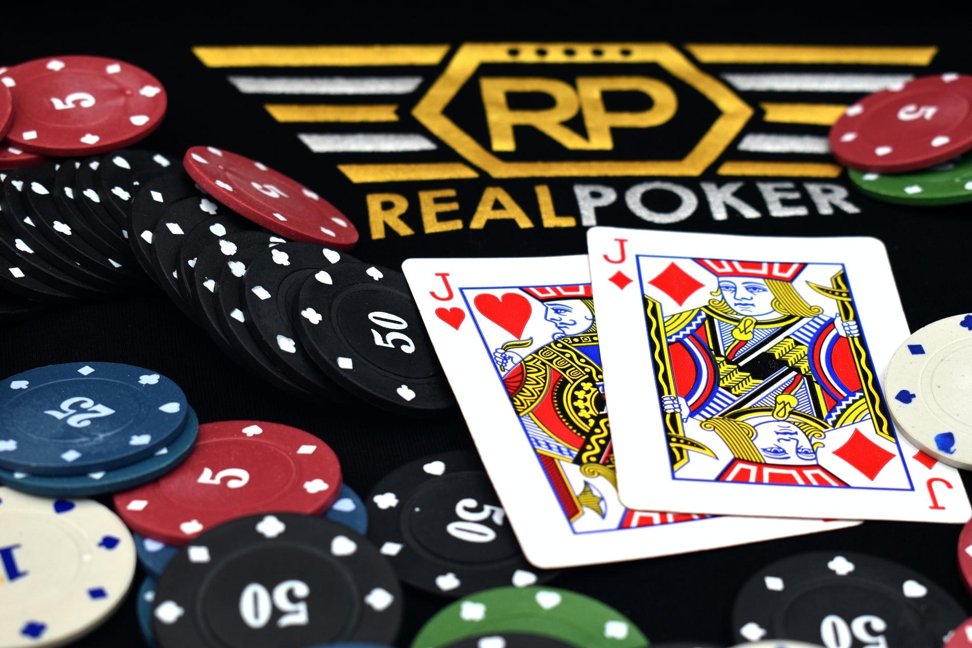 gambling addicted stars