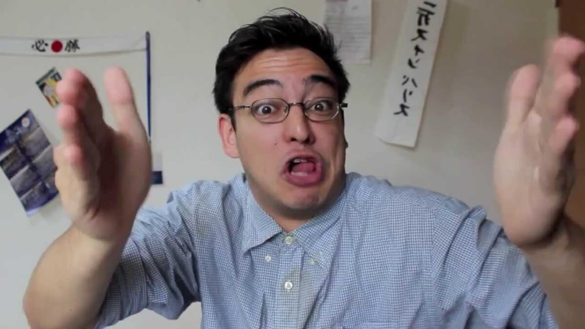 what happened to filthy frank