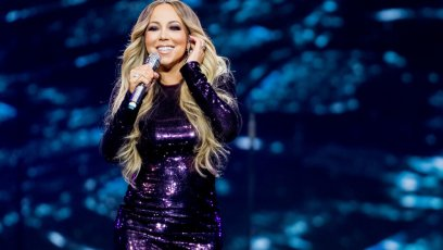 What Happened to Mariah Carey's Voice?