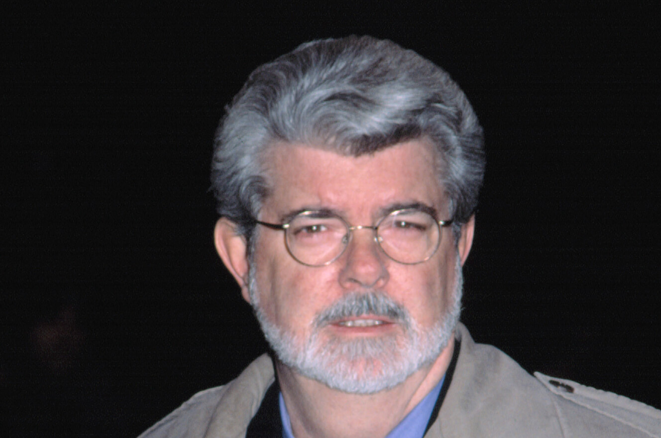 why did george lucas sell star wars to disney?