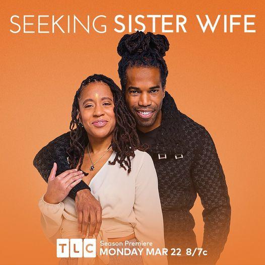 seeking sister wifes season 3