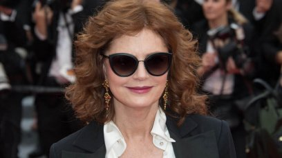 These Are Some of the Best-Looking Women in Their Seventies