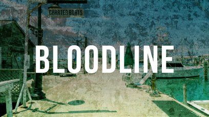 "Why ""Bloodline"" got canceled"