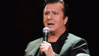Why Steve Perry Left Journey