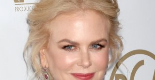 How much platic surgery did Nicole Kidman have?