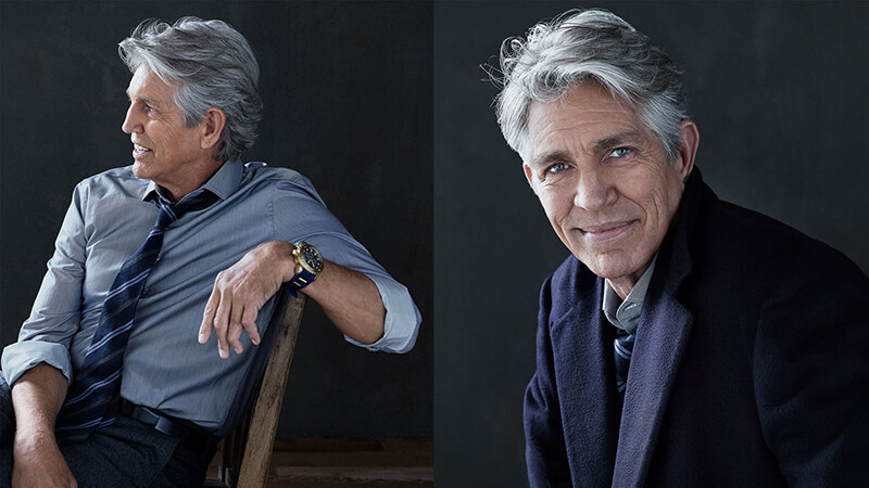 eric roberts most movies