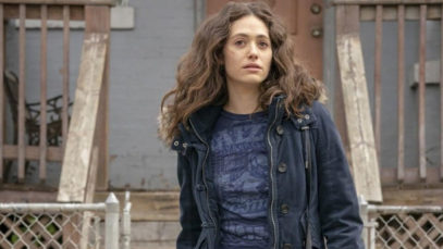 why is fiona leaving shameless