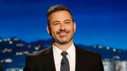 Which Late Night TV Host has Narcolepsy?