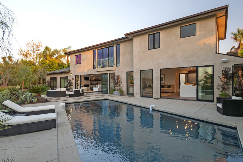 scott disick home sold to russel westbrook
