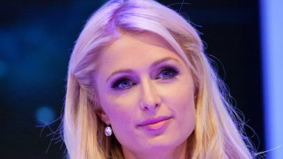 how much money does paris hilton make?