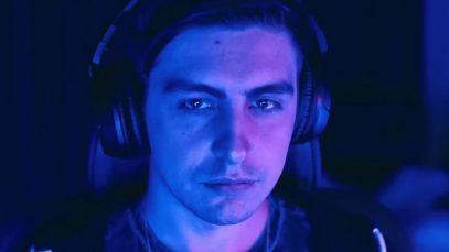 Shroud (Michael Grzesiek): Assets & Earnings of the Streamer