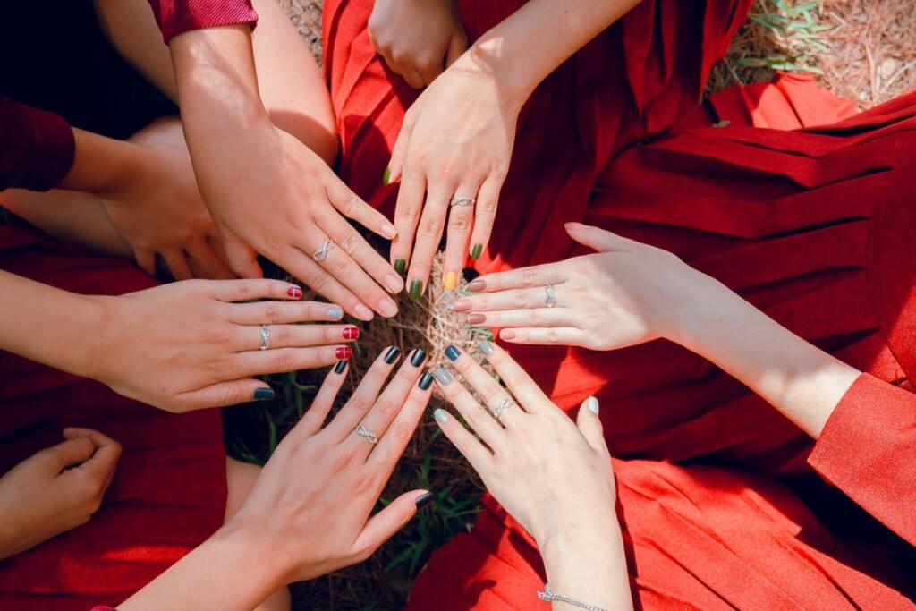 jamberry nail company foreclosure