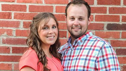 What happend with Josh Duggar?