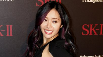 Here is what happened to Michelle Phan