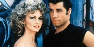The Movie Grease