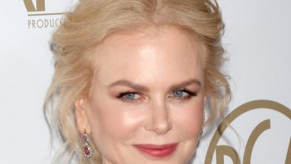 How Much Plastic Surgery Did Nicole Kidman Have?