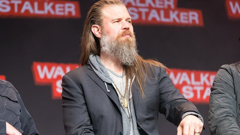 ryan hurst sons of anarchy