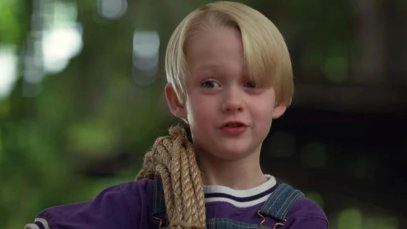 Dennis the Menace - what happened to him?