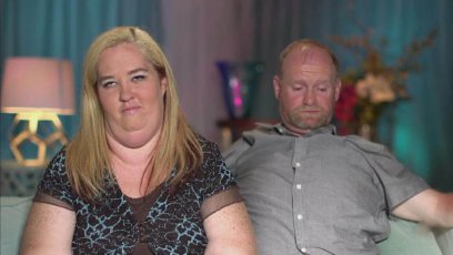 Here Is What Happened to Mama June and Mike Thompson's Relationship