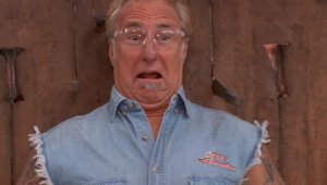 """Is """"American Restoration"""" Scripted?"""