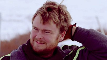 Here Is What Happened to Zeke Tenhoff From Bering Sea Gold