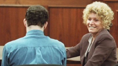 This Is What the Menendez Brothers' Lawyer Is Doing Now