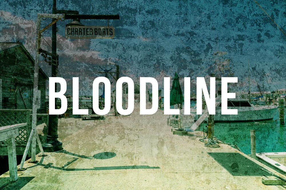 Bloodline Cancellation