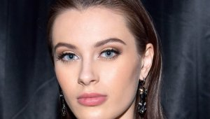 Everything you need to know about Lana Rhoades