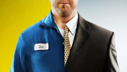"""Is """"Undercover Boss real?"""