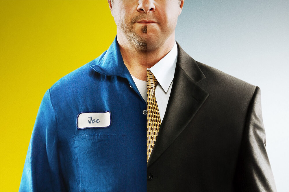 how real is undercover boss?