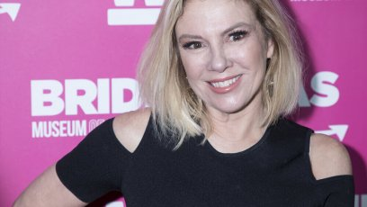 Here is what Ramona Singer does for a living